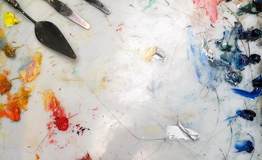 Process, Tools & Techniques
